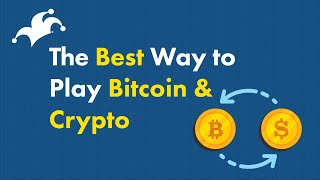 Buy Bitcoin in 2019? How to Play the Cryptocurrency Market