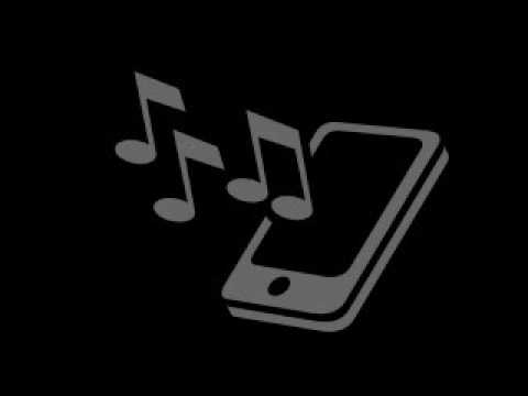 Chimes - iPhone Ringtone