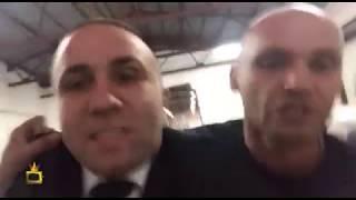 """Официална позиция на Господари на ефира"""" за скандала с репортера Димитър Върбанов"""