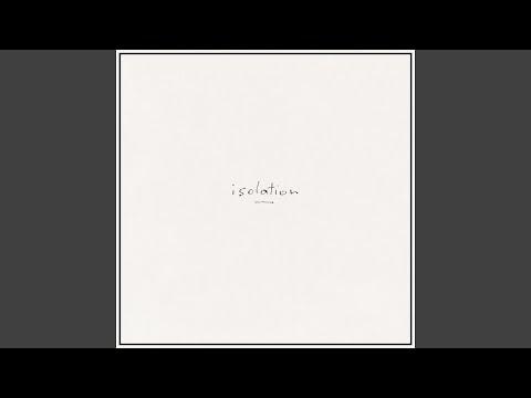 Roger Taylor - Isolation scaricare suoneria
