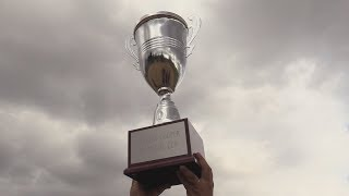 CHAMPIONSHIP GAME IN HONOR OF COOP! | On-Season Softball Series