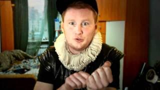 Hamlet letter to Ophelia