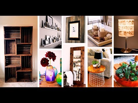 20-cheap-diy-projects-for-your-home---home-decor-projects