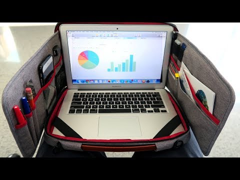 7-best-laptop-accessories-&-gadgets-you-must-have