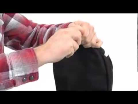 2f37085145 PUMA Ferrari® Replica Waist Bag SKU:#8134007 - YouTube