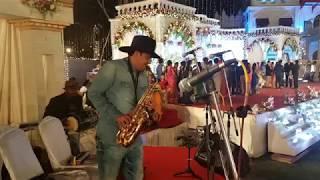 Sj Prasanna Dekha ek khwab from Silsila 09243104505, Bangalore.mp3