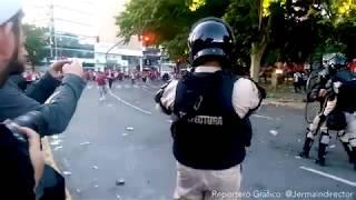 Disturbios en la Gran Final, Copa Libertadores River Plate vs Boca Juniors - Argentina