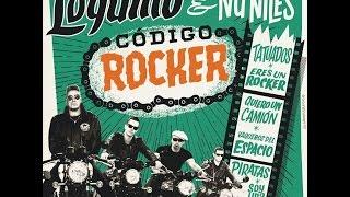 Loquillo - Channel, cocaína y Dom Perignon (Letra)
