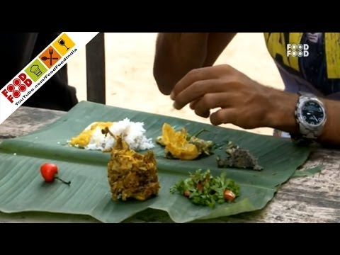 Download The Foodie  A Slice Of Assam  Full Episode