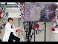 新感線☆RS『メタルマクベス』disc3 浦井健治×高杉真宙×柳下大SPトークイベント(2)