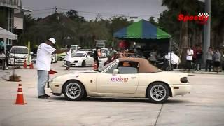 gymkhana x 2012 by speedy cdmag