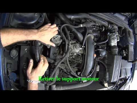 Pour Mercedes 16438 Febi Bilsteinplaquette de frein 1 avec matériel de montage Arrière