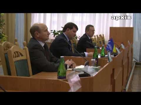 РАЕС: ВАО АЕС відзначила внесок гендиректора РАЕС