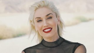 Before Splitting From Gavin Rossdale, Gwen Stefani Revealed She Saved Her Wedding Gown