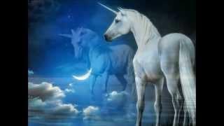 Unicorn Dreamride - Herb Ernst