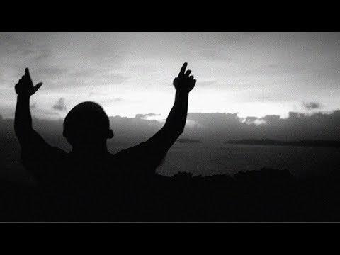 "🎹 Motivational Music Instrumental Piano Beat 1994 - ""Hold On"" (Instrumental) - Rap/Hip Hop Beat"