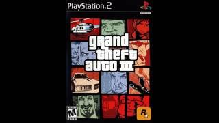 All Grand Theft Auto mission complete themes