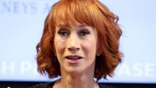 Baixar Inside Kathy Griffin's Life Today