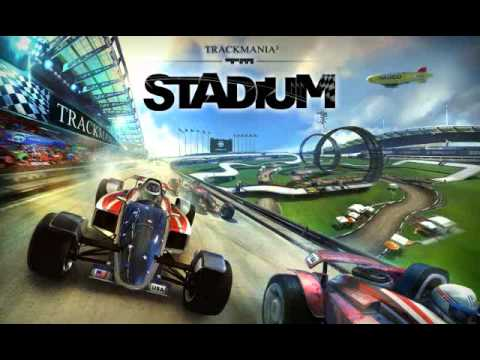 Download trackmania 2 stadium free — networkice. Com.