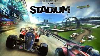 Trackmania 2 Stadium Complete Soundtrack + Download Link