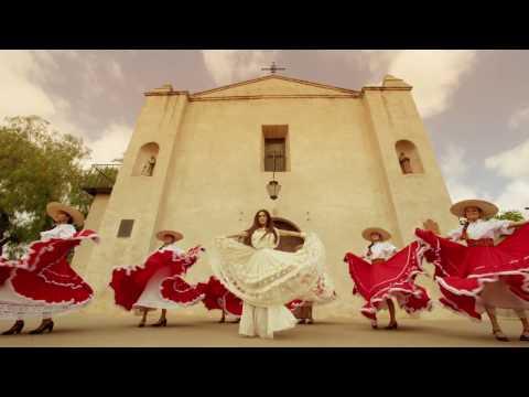 Lilit Hovhannisyan - Mexican /Spanish//Latina music//