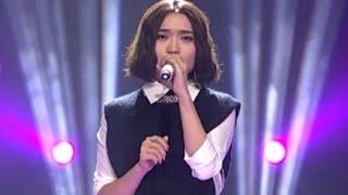 庄心妍踢馆歌曲串烧 — 我是歌手第四季谁来踢馆 MP3