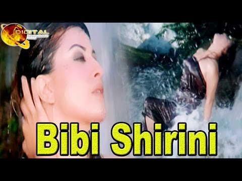 Bibi Shirini | Saima Jahan | Original Soundtrack | Jab Tak Hain Hum