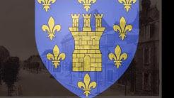 Les Hauts-de-France (Aisne) (Chauny)