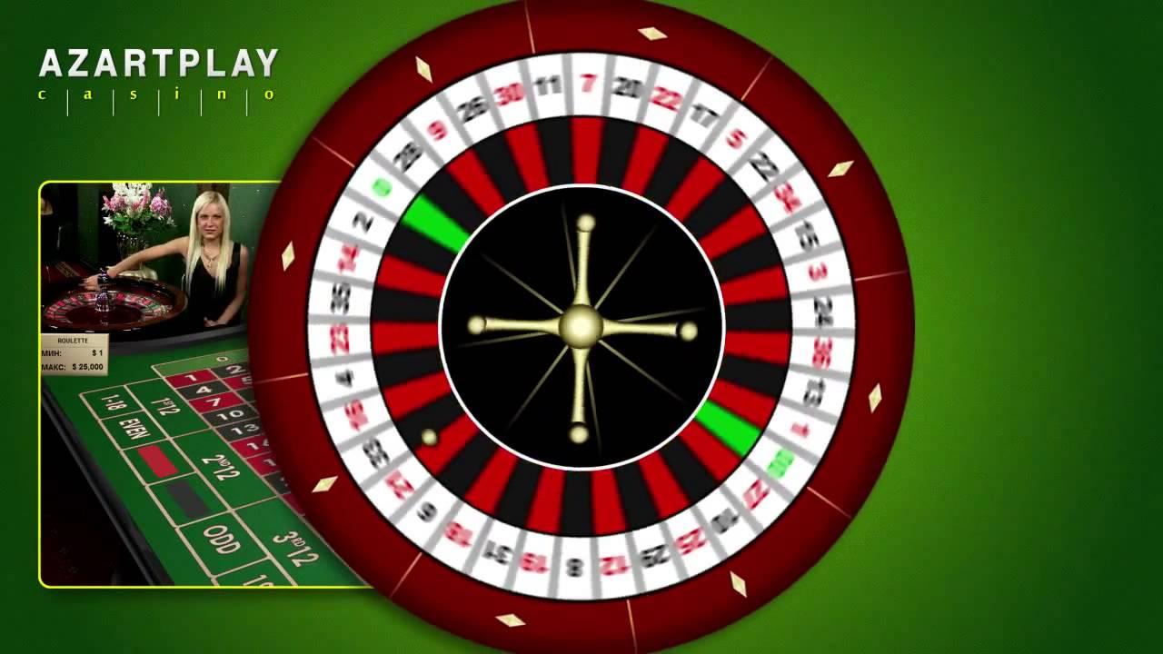 Казино Вулкан Рулетка Играть | Рулетка, БлэкДжек, Баккара Вживую как Выиграть