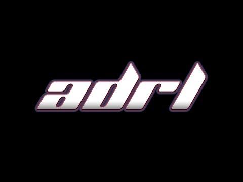 ADRL - R3 ELIMINATIONS - Arabian Drag Racing League