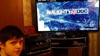 подключение DualShock 4 одновременно к PS3 и PS4. (баг)