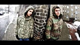 06. Białas/Kazzam - Weź Nagraj (ft. DJ Hałas)