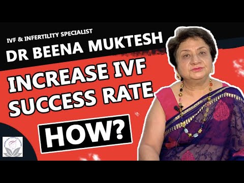 how-to-improve-ivf-success-rate-:-dr.-beena-muktesh
