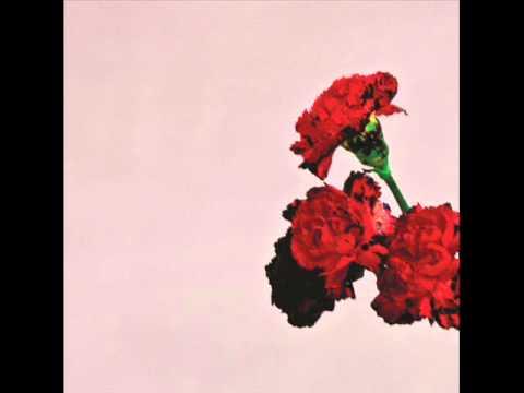 John Legend- You & I (Nobody In The World)
