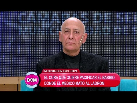 El diario de Mariana - Programa 02/09/16
