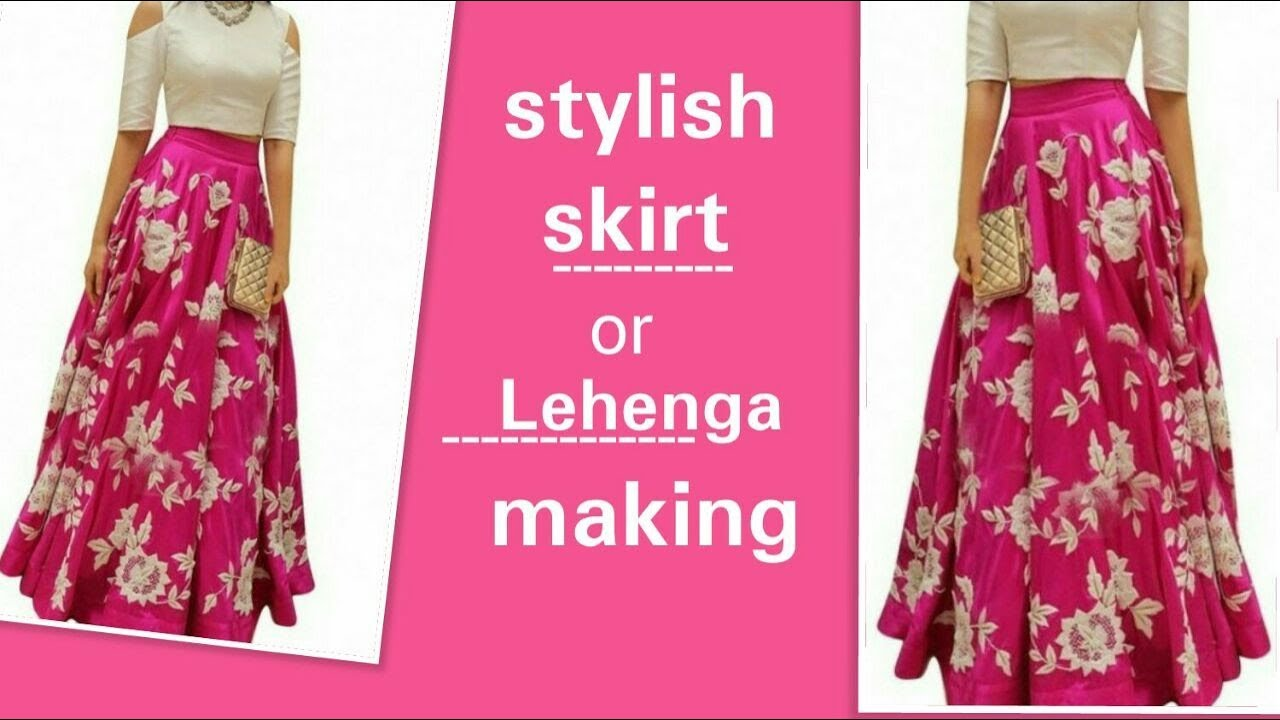 what is fashion in hindi