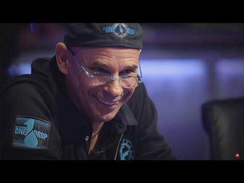 Video Free online poker video slots