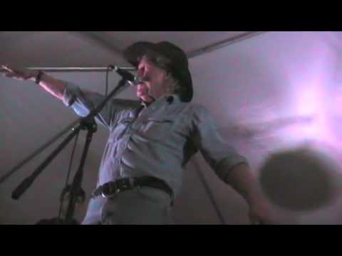 Billy Joe Shaver - Hottest Thing in Town - Austin, TX