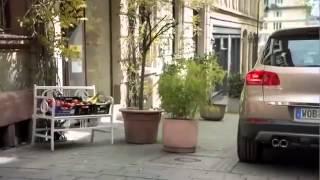 Volkswagen Tiguan автомобильный парк Cars For Rent(Cars For Rent Аренда автомобилей с водителем в Петербурге, Прокат автомобилей без водителя в СПб. Получи машину..., 2014-07-30T13:06:04.000Z)