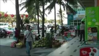 Незабываемый отдых на острове Хайнань, Китай (часть 1)(http://www.tochina.ru Отдых в Китае , в особенности отдых на острове Хайнань,- это незабываемые впечатления: белоснежн..., 2013-06-21T16:53:50.000Z)