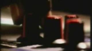 Dancefloor Syndicate - Get Nasty (Night Club Mix), Calypso Records 1990