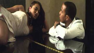 Download Video Yung Berg - Sex N' The City (Official Video) trillestvideoupper MP3 3GP MP4