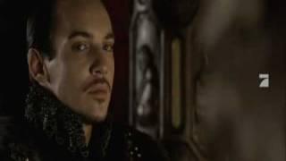 Die Tudors - Staffel 3 - Trailer (HQ)