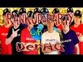 Noelmonster´s Daily Live Stream on Tanki Online. Legend 62 Rankup of DerHG