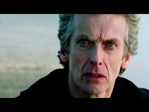 """Doctor Who"" - trailer 9. sezonu"