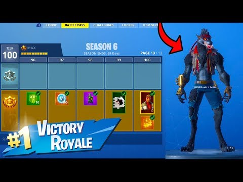 i-m-playing-my-best-fortnite-ever-7-solo-wins-floating-island-is-moving-fortnite-battle-royale
