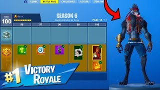 I'M PLAYING MY BEST FORTNITE EVER! 7 SOLO WINS! Floating Island is MOVING! (Fortnite Battle Royale)