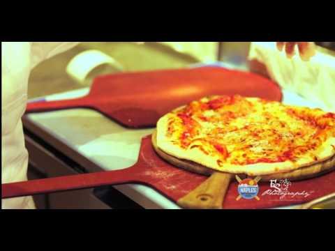 Testimonial - Bravo! Cucina Italiana - Naples Restaurant Week Spring Edition 2017