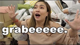 Gambar cover NALUNOD SA PR PACKAGES - anneclutzVLOGS