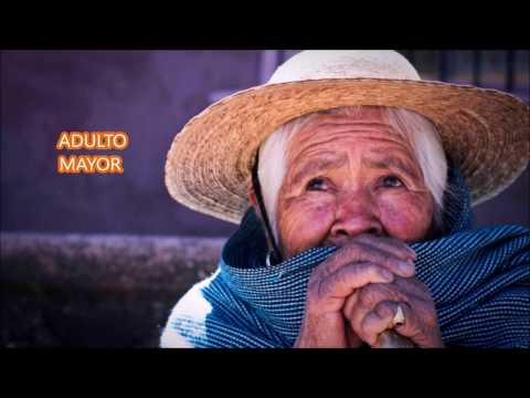 Poblacion vulnerable